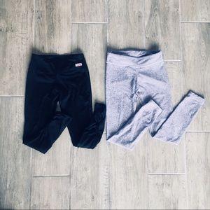 💜Girl Athletic Bundle💜